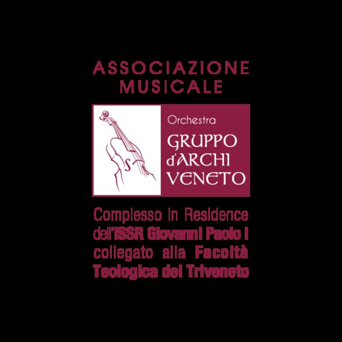 https://gruppodarchiveneto.it/wp-content/uploads/2019/10/Tavola-disegno-1-700x700.png