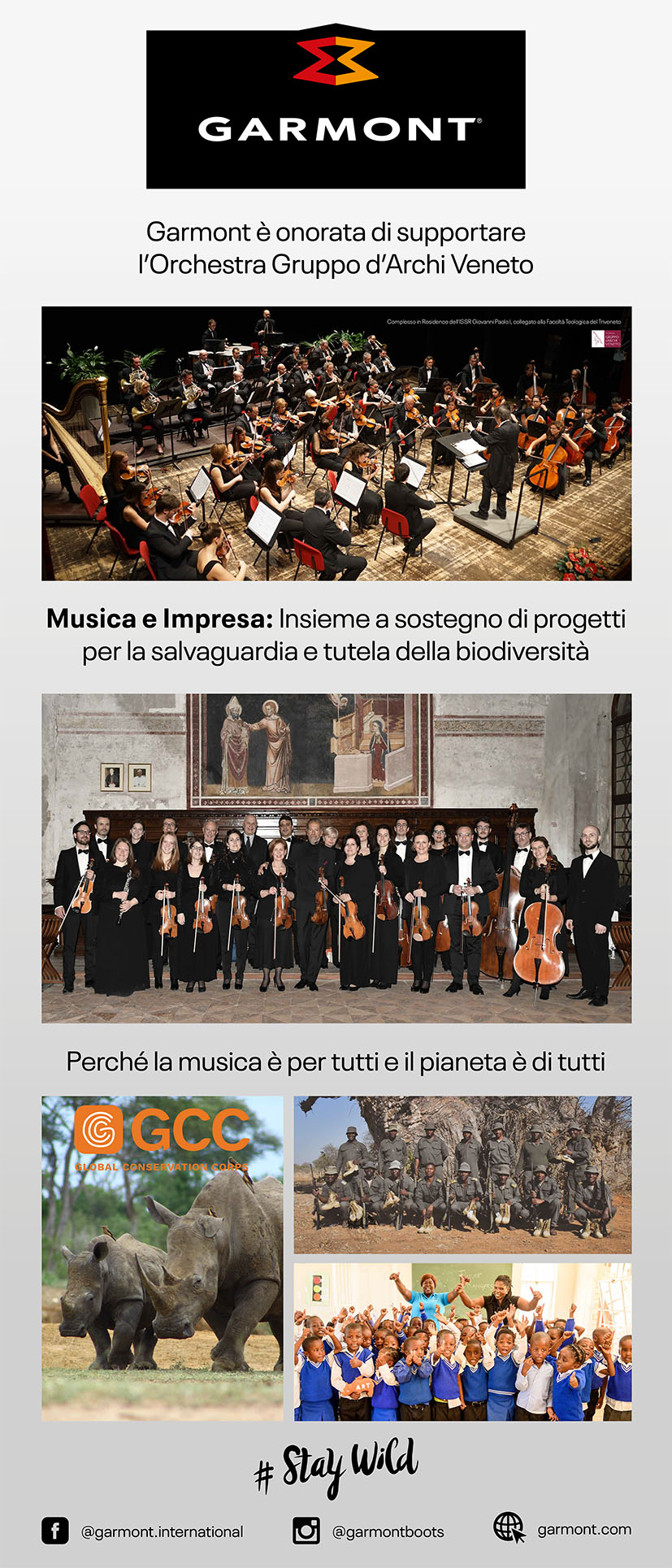 //gruppodarchiveneto.it/wp-content/uploads/2019/11/Roll-up-Orch.con-logo.jpg