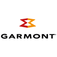 https://gruppodarchiveneto.it/wp-content/uploads/2021/05/garmont-200x200.png